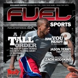 FUEL Basketball