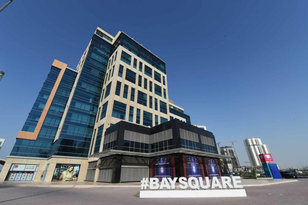 Dubai Free Zone Company Formation