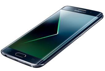 Samsung Galaxy Mobiles Price In Uae - Drawing Apem