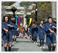 asakurabunka (4)