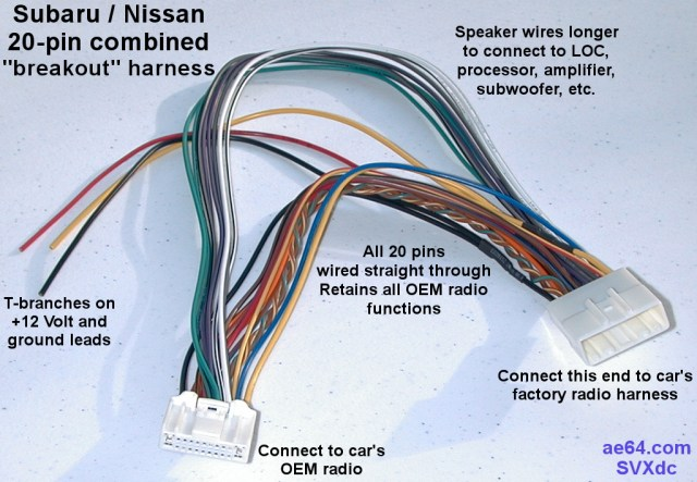 how to use a wiring harness | hobbiesxstyle H Wiring Harness on radio harness, electrical harness, nakamichi harness, maxi-seal harness, cable harness, fall protection harness, obd0 to obd1 conversion harness, amp bypass harness, alpine stereo harness, battery harness, suspension harness, pet harness, safety harness, dog harness, oxygen sensor extension harness, pony harness, engine harness,