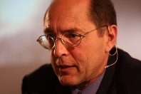 The Fourth Turning, 9/11, Richard Gage, and Red-Gray Chips (1/2)