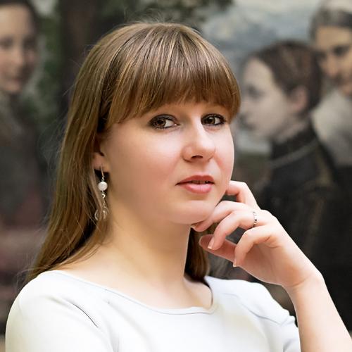 Dr. Beata Jerzakowska