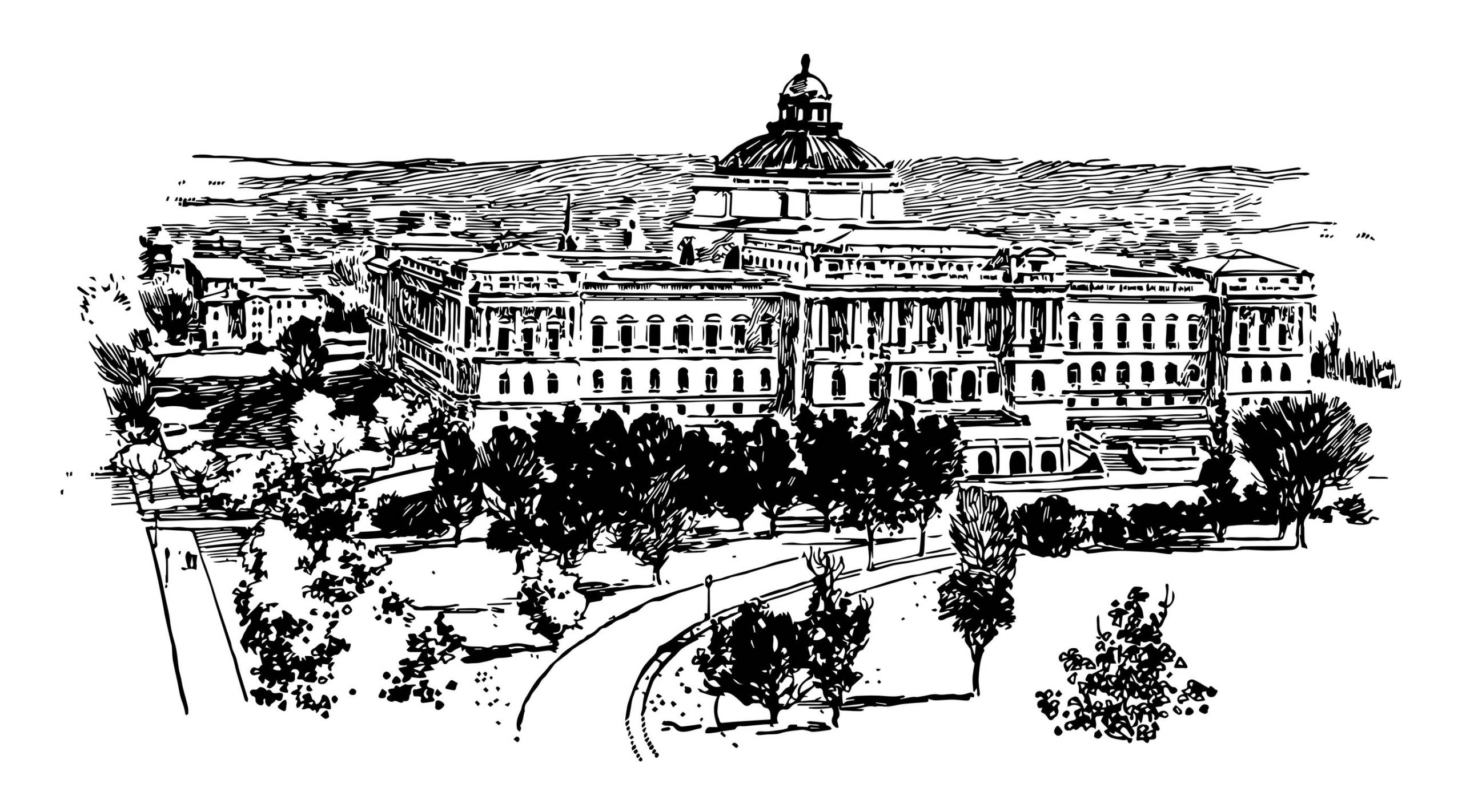Library of Congress is 220 years old