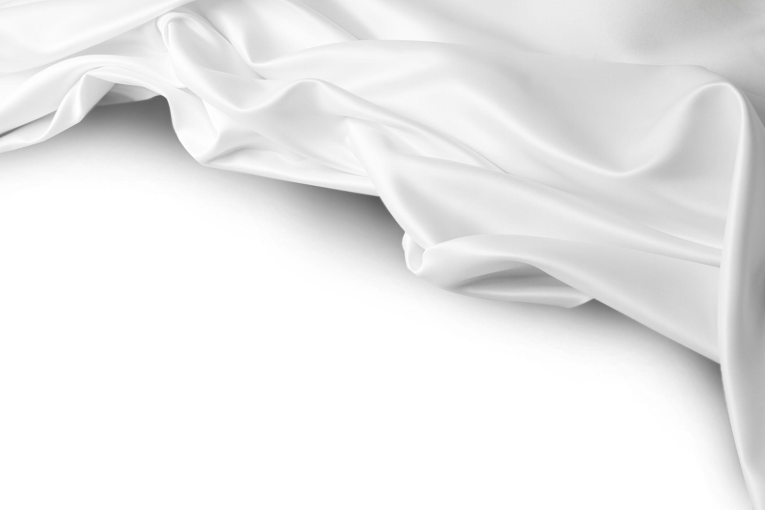 COLORS in Audio Description: White