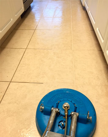 J M Floor Covering Inc. Tile And Grout Cleaning Fresno Ca Aea Carpet Cleaning