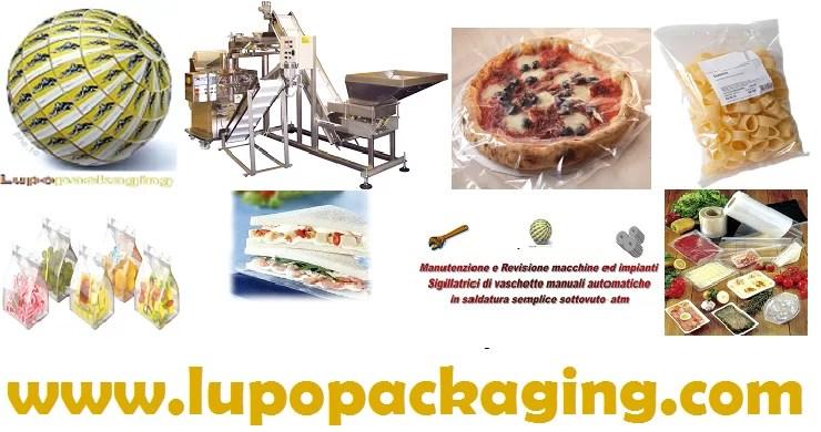 lupopackaging