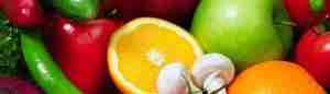 Igiene e sicurezza alimentare