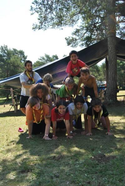 campaments-berga-2014-6