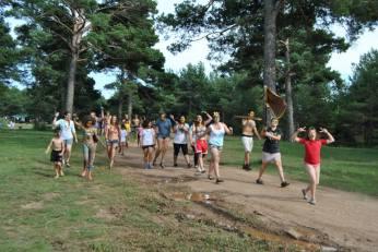 campaments-berga-2014-8