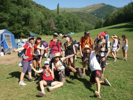 campaments-mola-damunt-2013