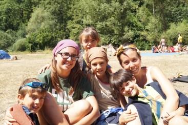 campaments-vall-fosca-2016-2