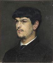 Claude Debussy: Impressions I