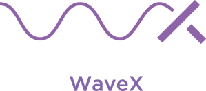 WaveX - Peer to peer Electricity Trading