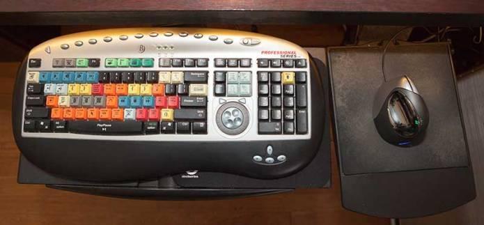 Door-Desk-Video-Keyboard