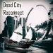 "Short Story: ""Dead-City Reconnect"" by A.E.Bogdan"