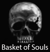 "Short Story: ""Basket of Souls"" by A.E.Bogdan"