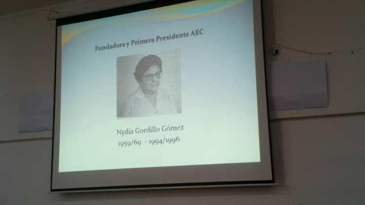 - 60 Aniversario de la Asociación de Enfermería de Córdoba - 55
