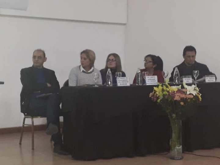 - 60 Aniversario de la Asociación de Enfermería de Córdoba - 9