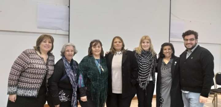 - 60 Aniversario de la Asociación de Enfermería de Córdoba - 16