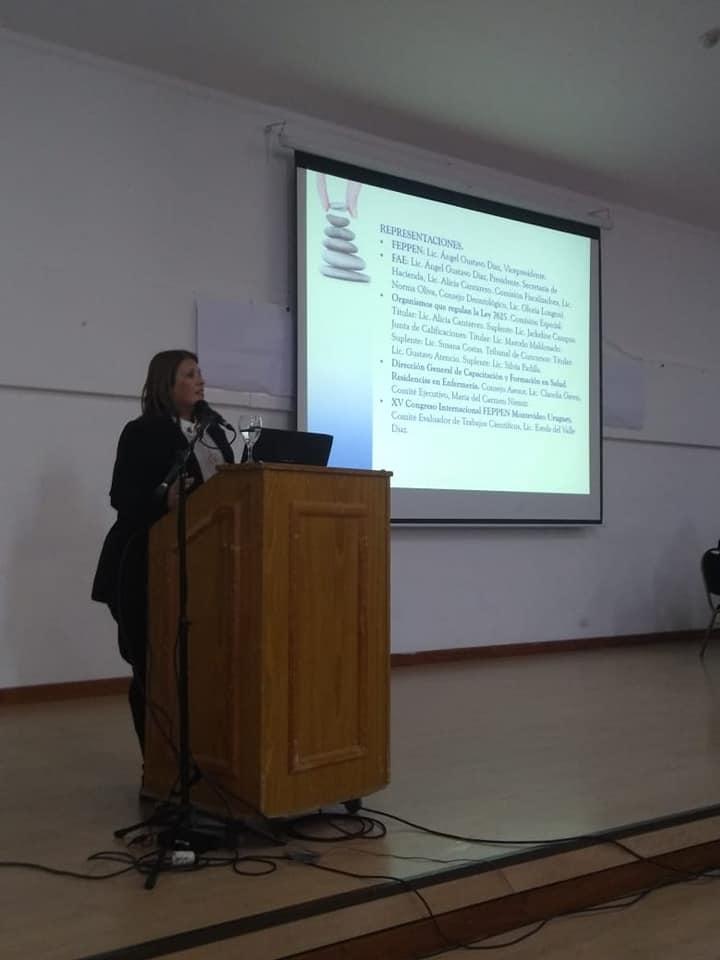 - 60 Aniversario de la Asociación de Enfermería de Córdoba - 6