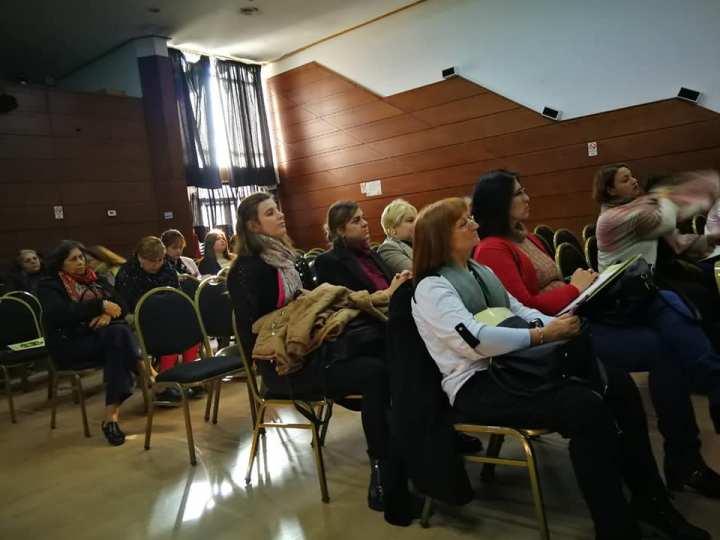 - 60 Aniversario de la Asociación de Enfermería de Córdoba - 33