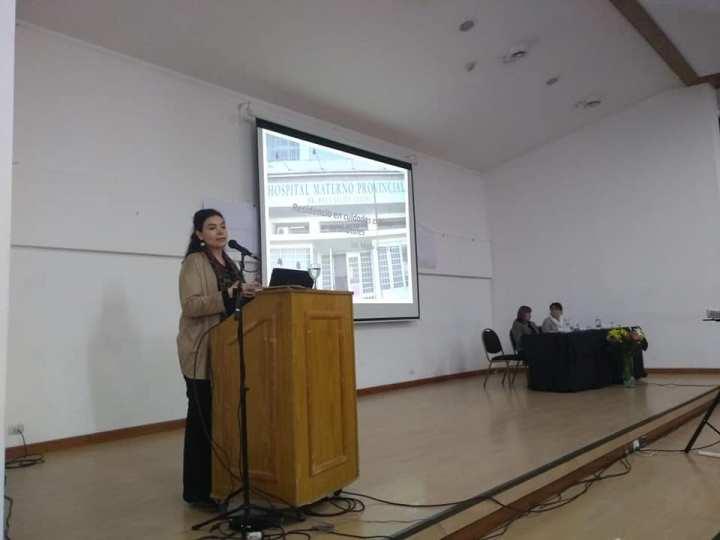 - 60 Aniversario de la Asociación de Enfermería de Córdoba - 13