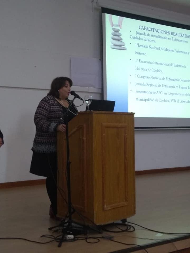 - 60 Aniversario de la Asociación de Enfermería de Córdoba - 29