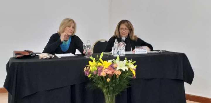 - 60 Aniversario de la Asociación de Enfermería de Córdoba - 50