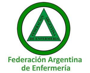 Posicionamiento de la Federación Argentina de Enfermería ante Actos de Intervención al Colegio de Enfermería de la Provincia de Jujuy