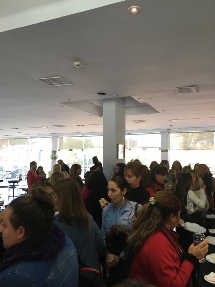 - 60 Aniversario de la Asociación de Enfermería de Córdoba - 97