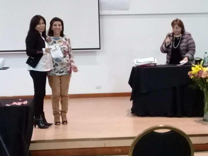 - 60 Aniversario de la Asociación de Enfermería de Córdoba - 77