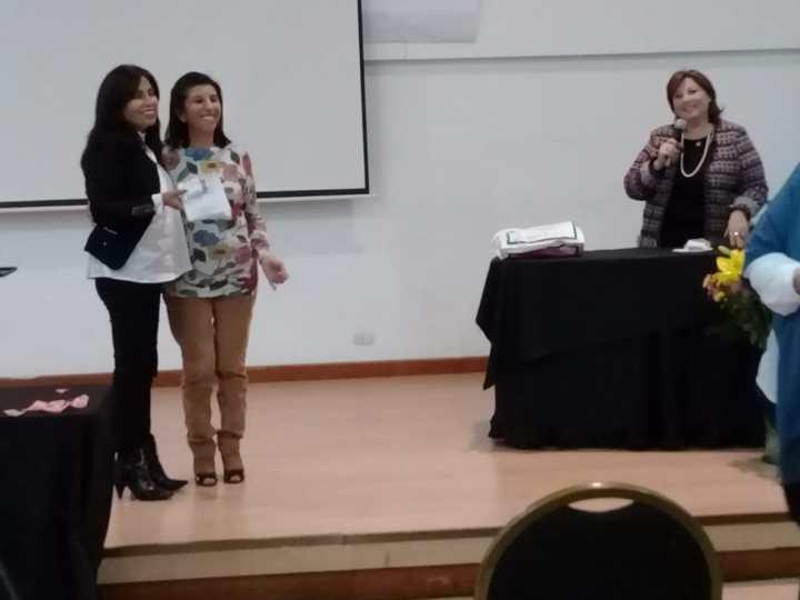 - 60 Aniversario de la Asociación de Enfermería de Córdoba - 76