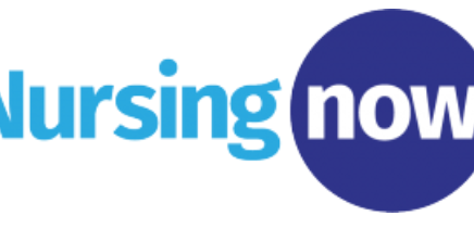 Nursing Now - Enfermería Ahora