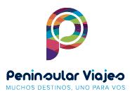 ¡MÁS BENEFICIOS PARA NUESTROS SOCIOS/AS! 2