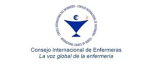 COVID-19: Noticias desde el CIE - Consejo Internacional de Enfermeras