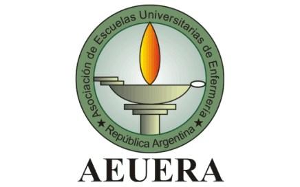 Noticias AEUERA