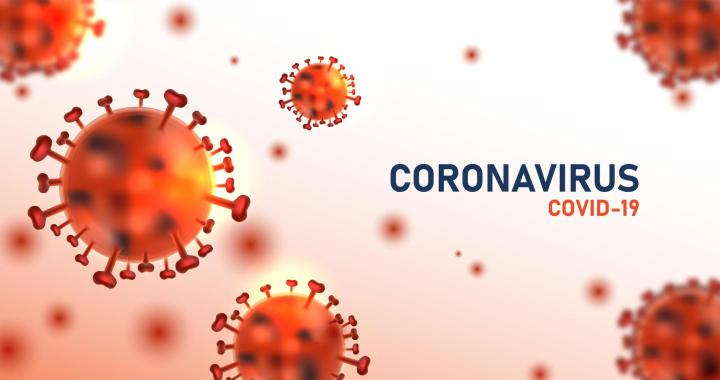 Actualizaciones COVID-19 - Agosto 2020 1