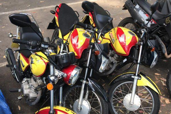 moto 002