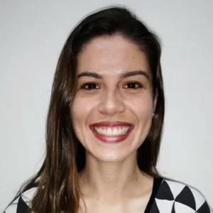 Elizabeth Madureira Toledo