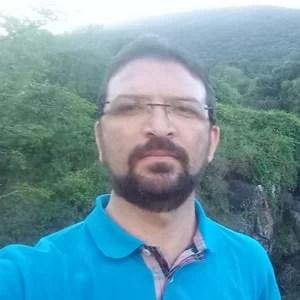 Micaías Vieira dos Santos