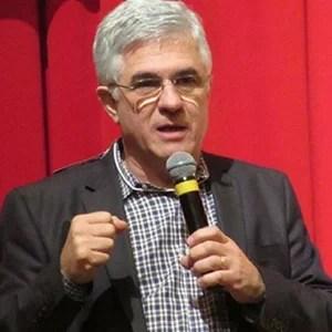 Roberto Rinaldi Júnior