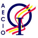 Logo AECIO