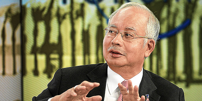 1MDB Highlights Need For Institutional Reform of State's Role in Business
