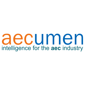 aecumen - intelligence for the aec industry