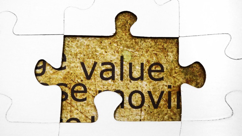 9 Ways to Add Value to Business Development