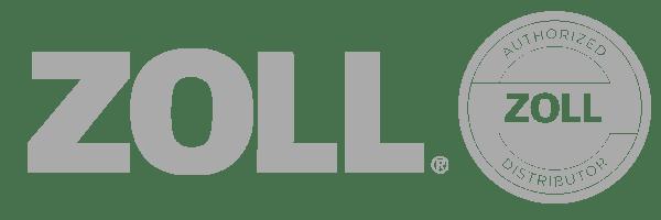 Zoll Authorized Distributor