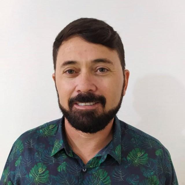Raimundo Nonato Medeiros