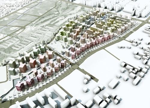 ipark city 2