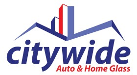 citywide_logo